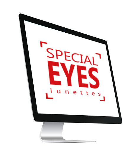 projet-specialeyes